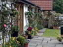 Gatwick Little Foxes Hotel, Bed and Breakfast Accommodation, Gatwick