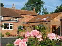 West View, Bed and Breakfast Accommodation, Louth