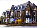 Kirkdale Hotel, Bed and Breakfast Accommodation, Croydon