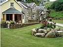 Pandy Isaf Country House B&B, Bed and Breakfast Accommodation, Dolgellau