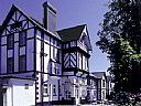 Rosemullion Hotel, Guest House Accommodation, Falmouth