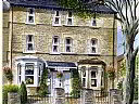 Geminian Guest House, Guest House Accommodation, Harrogate