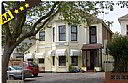 Southern Comfort Guesthouse, Bed and Breakfast Accommodation, Christchurch