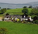 Cyfie Farm, Guest House Accommodation, Llanfyllin