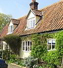 Brick Kiln, Bed and Breakfast Accommodation, Woodbridge