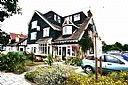 The Sunningdale, Bed and Breakfast Accommodation, Skegness