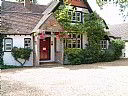 West Lodge Hotel, Small Hotel Accommodation, Aylesbury