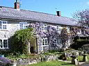 Frog Street Farmhouse, Bed and Breakfast Accommodation, Taunton