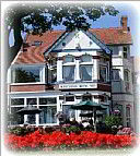 The Whitehall, Small Hotel Accommodation, Colwyn Bay