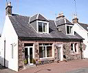 The Piper's Lodge, Guest House Accommodation, Kyle Of Lochalsh