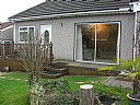 Brook Bungalow, Bed and Breakfast Accommodation, Coventry