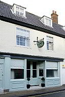 Number 17, Guest House Accommodation, Norwich