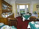 Bryn Bella Guest House, Bed and Breakfast Accommodation, Betws-y-Coed