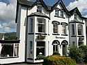 The Silverdale, Guest House Accommodation, Keswick