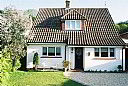 Brookfields Bed & Breakfast, Bed and Breakfast Accommodation, Shanklin