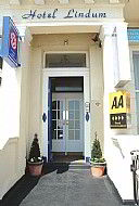 The Lindum, Bed and Breakfast Accommodation, Hastings