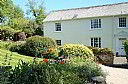 Lantallack, Bed and Breakfast Accommodation, Saltash