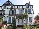 Bryn Derwen Guest House, Guest House Accommodation, Conwy