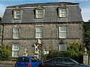 Springfield Guest House, Guest House Accommodation, Rothbury