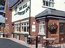 The Bell Country Inn, Inn/Pub, Llandrindod Wells