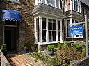 Westbourne House, Guest House Accommodation, Penzance