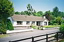 Hesscrea Lodge, Bed and Breakfast Accommodation, Enniskillen