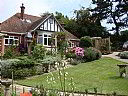Rosemary, Bed and Breakfast Accommodation, Shanklin