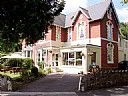 Elmdene Hotel, Guest House Accommodation, Torquay
