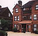 Maranathaguesthouse, Guest House Accommodation, Kings Lynn