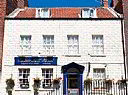 Palace Hill Hotel, Bed and Breakfast Accommodation, Scarborough