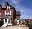 Lavender House B&B, Bed and Breakfast Accommodation, Leominster