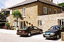 Bay Lodge, Bed and Breakfast Accommodation, Penzance