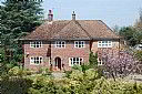 Orchard Way Bed & Breakfast, Bed and Breakfast Accommodation, Cranbrook