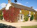 East Burton House, Bed and Breakfast Accommodation, Wool