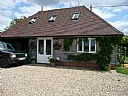 Griffin Barn Bed And Breakfast/self Catering, Bed and Breakfast Accommodation, Petworth