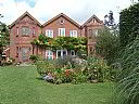Mandalay Guest House, Bed and Breakfast Accommodation, Amesbury