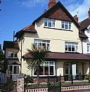 Farlands House, Bed and Breakfast Accommodation, Minehead