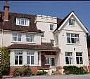 Oakfield B&B, Bed and Breakfast Accommodation, Minehead