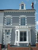 Riverside B&B, Bed and Breakfast Accommodation, Cardiff