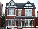 Whitworth Falls Hotel, Bed and Breakfast Accommodation, Southport