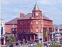 Donard Hotel, Small Hotel Accommodation, Newcastle