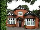 Grove Guest House, Guest House Accommodation, Wrexham