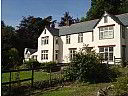 Edgcott House, Guest House Accommodation, Minehead