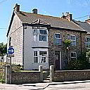 Enysvilla B & B, Bed and Breakfast Accommodation, St Agnes