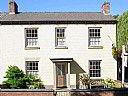 The Coach House, Bed and Breakfast Accommodation, Derby