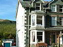 Craglands Guest House, Guest House Accommodation, Keswick