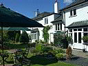 Rickerby Grange Country House, Guest House Accommodation, Keswick