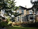 Latimer House, Guest House Accommodation, Bowness On Windermere