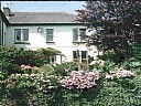 Holly House, Bed and Breakfast Accommodation, St Austell