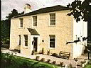 Mansefield House, Guest House Accommodation, Fort William